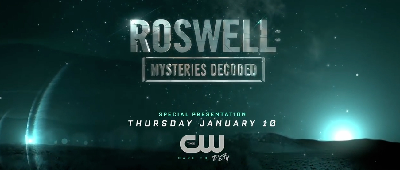 Roswell_Title